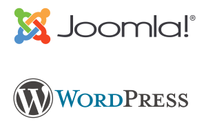 JoomlaWordpress300x180